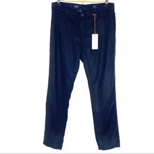 AG Adriano Goldschmied The Caden TrouserSize 28R